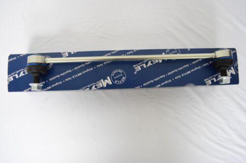 MEYLE GERMANY 4882042020 Suspension Front Stabilizer Bar Links