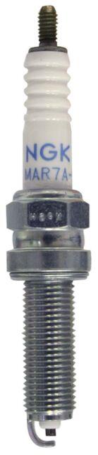 NGK Resistor Spark Plug LMAR6A-9