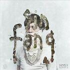 Summer Echoes [Digipak] by Sin Fang (CD, Mar-2011, Morr Music)