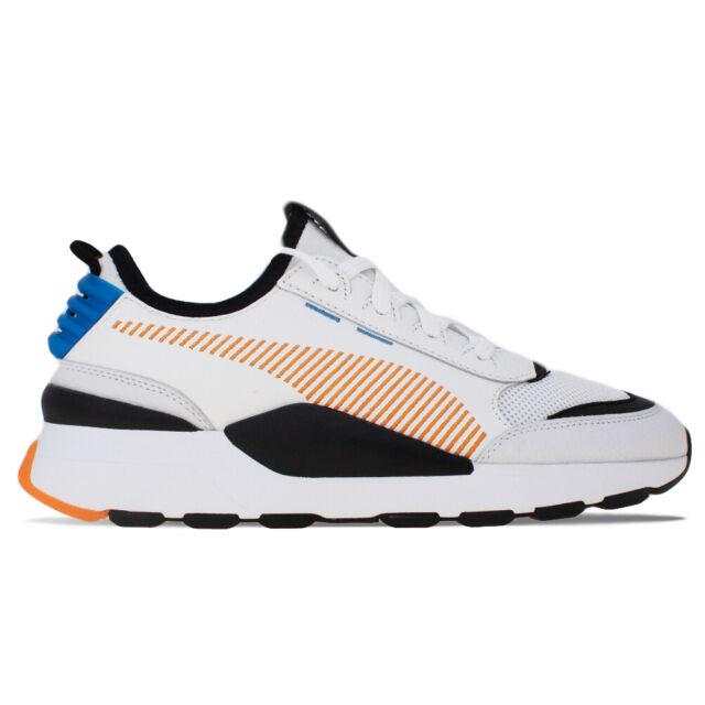 scarpe puma 42