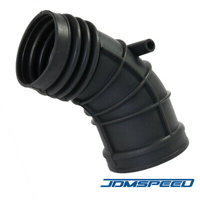 Intake Air Flow Mass Meter Rubber Hose Boot For BMW 325Ci 325i 330Ci 330i Z3