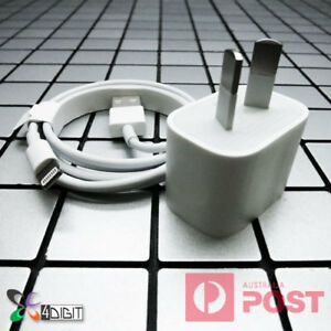 Original-Genuine-Apple-iPad-Pro-9-7-10-5-12-9-AC-WALL-CHARGER-Lightning-Cable