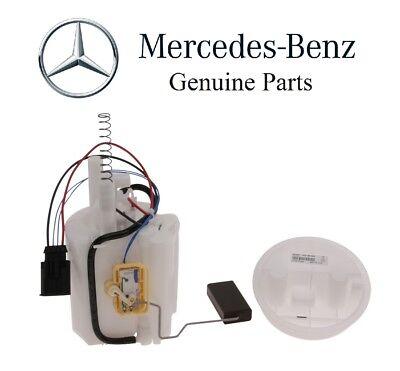 For Mercedes W203 W209 C /& CLK-Class Fuel Pump Module Assembly Bosch 67974