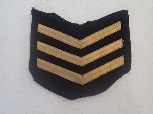 Australian-13-years-good-Conduct-Royal-Australian-Navy-Lot-B17