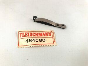 Recharge-Fleischmann-484080-1pz-vintage-modelisme
