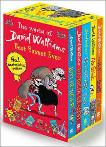 David-Walliams-Collection-5-Books-Box-Set-Gangsta-Granny-Mr-Stink-Billionaire