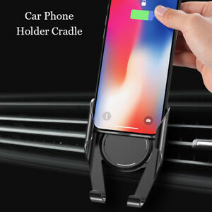 SUPPORT-TELEPHONE-VOITURE-UNIVERSEL-GPS-360-Smartphone-pour-iPhone-Samsung-PA