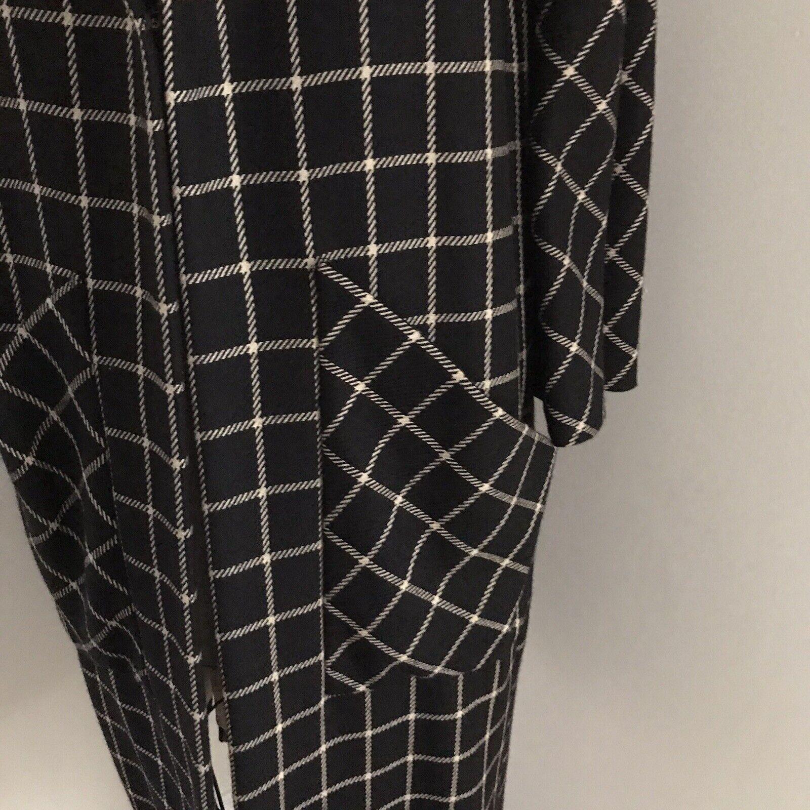 PAULINE TRIGERE SUIT and Coat Set - image 3