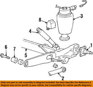 Ford Oem 9903 Windstar Rear Suspensionspring 3u2z5580ga Ebay. Is Loading Fordoem9903windstarrearsuspensionspring. Ford. 2003 Ford Windstar Rear Suspension Diagram At Scoala.co