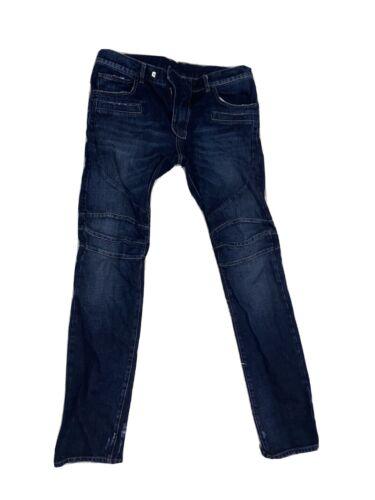 Authentic Balmain Men's Jeans 33