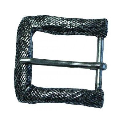 Dinamico Cintura Fibbia Clasic 4,0 Cm Spina Pattern Fibbia Di Cambio Gürtelschliesse-e Gürtelschliesse It-it Mostra Il Titolo Originale Originale Al 100%