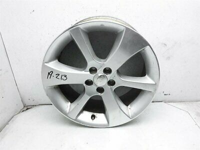 """New 17/"""" Replacement Rim for Subaru Legacy Outback 2013 2014  Wheel Silver"""