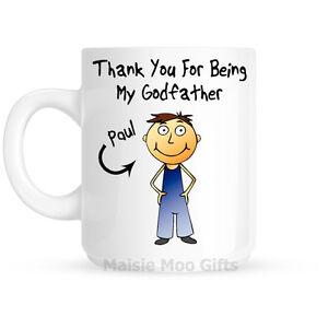 Personalised-Name-Godmother-Godfather-Thankyou-Christening-Gift-Ceramic-Mug-Cup