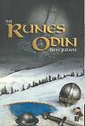 The Runes of Odin by Julien (Paperback, 2005)