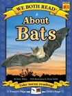 About Bats 9781601152671 by Sindy McKay Hardback