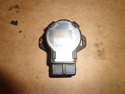 Toyota Supra MK3 1986.5-92 ABS Drivers Sensor 89543-14010 OEM