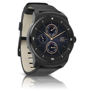 311426899765 further Retro Q50 Malaysia Oled Version Smart Phone Watch Gpsanti Los id Tracker Support Local Sim Card Gps Function Green 1797866 moreover Stop Someone Getting Lost moreover 481 Orologio Tracker Gps Localizzatore Satellitare Sos Sim Chiamata Emergenza in addition Index php. on gps tracker sim