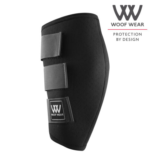 Woof Wear Hock Boot
