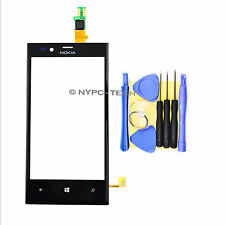 NEW Touch Screen Digitizer Replacement for Nokia Lumia 720T N720 720+TOOLS US