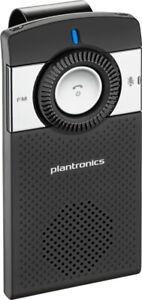 Plantronics-K100-Bluetooth-Speaker-Refurbished