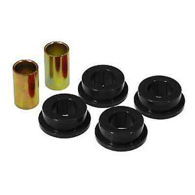 Prothane Front Track Arm Bar Bushing 21.5mm Kit Ford Excursion / F-350 00-05 4WD