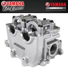 Yamaha GYTR Race Cylinder Head Assembly Yxz1000r 2hc-e11b0
