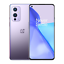 miniatura 3 - OnePlus 9 5G teléfono inteligente Android 11 Snapdragon 888 ocho núcleos 6.55 Pulgadas Gps Nfc