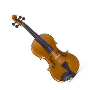 Andreas Zeller Violin 1/8 Size 1793IG