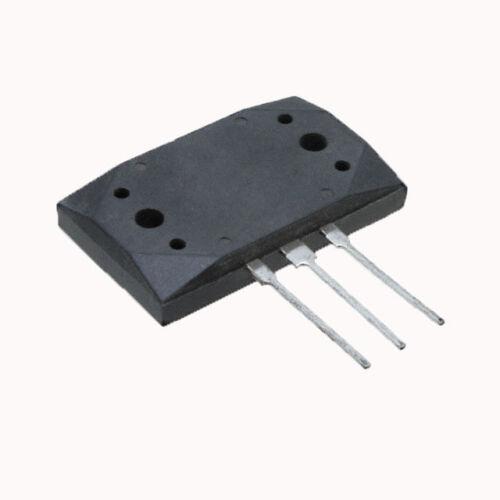 2SC-2526 Transistor MT-200 C2526 2SC2526