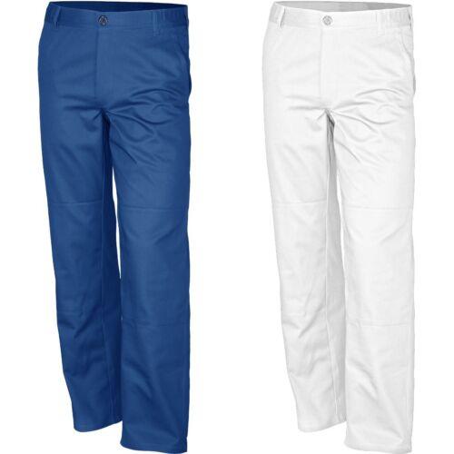 Arbeitshose Arbeitsbekleidung Berufsbekleidung BW240