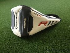 NEW 2012 TAYLORMADE R11S DRIVER HEADCOVER