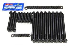 ARP-134-3609-Cylinder-Head-Bolts-Kit-Chevy-98-03-LS1-LS6-4-8L-5-3L-5-7L-6-0L
