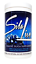 SilaLive-Silica-Supplement-With-Enhanced-Diatomaceous-Earth-Food-Grade-Free-Ship thumbnail 1