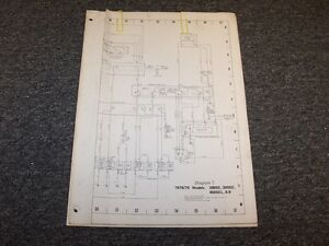 Mercedes D Wiring Diagram on mercedes 300d manual, toyota van wiring diagram, vw thing wiring diagram, oldsmobile cutlass wiring diagram, mercedes 300d exhaust system, mercedes 300d oil cooler, mercury capri wiring diagram, mercury milan wiring diagram, porsche 928 wiring diagram, pontiac fiero wiring diagram, mercedes 300d engine swap, mercedes 300d wheels, cadillac eldorado wiring diagram, buick reatta wiring diagram, mercury zephyr wiring diagram, cadillac deville wiring diagram, dodge aries wiring diagram, mercedes 300d transmission problems, mercedes 300d fan belt, mercedes 300d radiator,