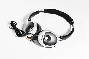 Bose Triport Oe On Ear Headphones Ebay
