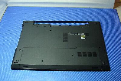 GENUINE Dell Inspiron 15 3541 Laptop Bottom Case Black *LAA1* PKM2X
