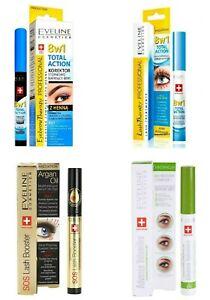 Eveline-Cosmetics-Total-Action-Concentrated-Mascara-Eyelash-Serum-Lash-Growth