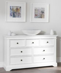 home the depot furniture white compressed bedroom chest dresser drawer chests fusion b dressers driftwood n