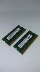16gb Ram Memory Compatible with Dell Inspiron 15 2x8gb 5547