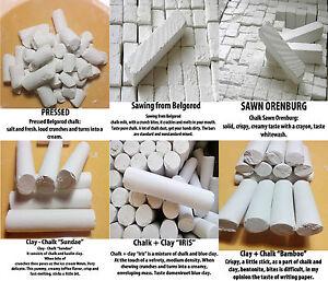Edible-Chalk-Russia-Chalk-6-different-types-450gr-Chalk