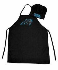 Pro Specialties Pittsburgh Steelers Hostess Apron Barbecue BBQ Cooking Grilling Football