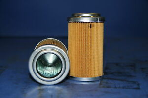 2-New-Filter-Element-H0032-0001-62-Filter
