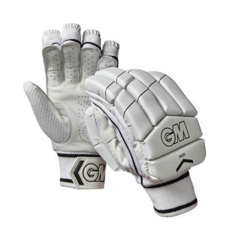 Cricket Batting Glove Gunn /& Moore 505 Adult Left or Right