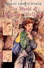 The World of Daughter McGuire by Sharon Dennis Wyeth (Paperback / softback, 1999)