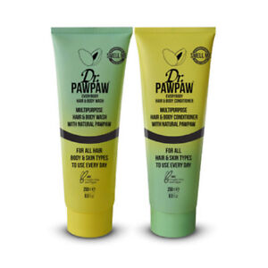 Dr-PAWPAW-Everybody-Multipurpose-Hair-amp-Body-Wash-Conditioner-250ml