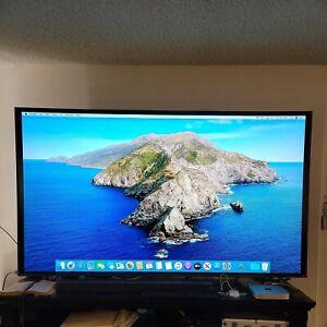Apple Mac Mini - A1347 Late 2012  i5 2.5GHz (16GB.RAM X 128.SSD) macOS Catalina