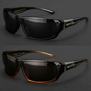 Nitrogen-Polarized-Sunglasses-Men-Sport-Running-Fishing-Golfing-Driving-Glasses