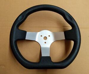 GO-KART-GO-CART-Steering-wheel-UTV-27CM