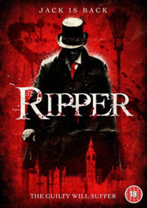 Ripper-DVD-NEW-DVD-British-Horror-Story-Movie-Jack-the-Ripper-based-story
