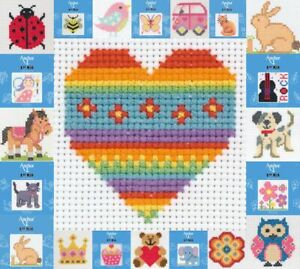 Anchor-Counted-Cross-Stitch-Kit-Perfect-for-Children-Beginners-1st-Kit